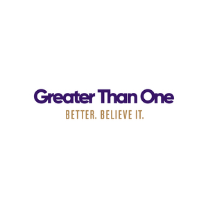 GREATER THAN ONE EUROPE Madrid